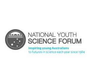 2013-08-03_213001_Rotary-Nationals-Youth-Science-Forum-Logo-NYSF-2