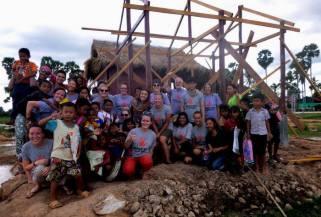 Rotary-Emma-Bell-Cambodia