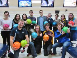 rotary-rotoract-ten-pin-bowling
