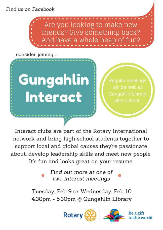 Interact Gungahlin Interest Meetings.jpeg